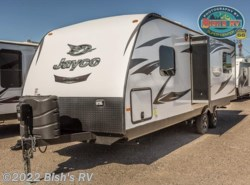 New 2016  Jayco White Hawk 24RKS by Jayco from Bish's RV Supercenter in Idaho Falls, ID