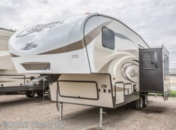 New 2016  Keystone Cougar 25RKSWE by Keystone from Bish's RV Supercenter in Idaho Falls, ID