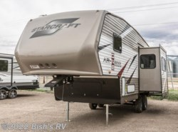 New 2017  Starcraft  AR ONE 24RKS MAXX by Starcraft from Bish's RV Supercenter in Idaho Falls, ID