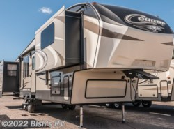 New 2016  Keystone Cougar 337FLSWE by Keystone from Bish's RV Supercenter in Idaho Falls, ID