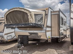 New 2017  Starcraft Travel Star EXP 227CKS by Starcraft from Bish's RV Supercenter in Idaho Falls, ID