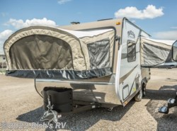 New 2017  Starcraft Travel Star EXP 187TB by Starcraft from Bish's RV Supercenter in Idaho Falls, ID