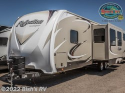 New 2017 Grand Design Reflection 308BHTS available in Idaho Falls, Idaho