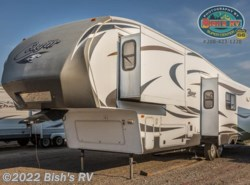 Used 2013  Keystone Cougar 331MKS by Keystone from Bish's RV Supercenter in Idaho Falls, ID