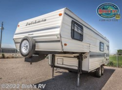 Used 1992  Dutchmen Dutchmen CLAS 260 by Dutchmen from Bish's RV Supercenter in Idaho Falls, ID