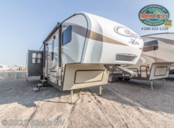 New 2017 Keystone Cougar 29RESWE available in Idaho Falls, Idaho