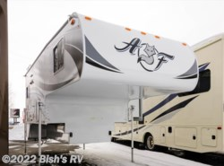 New 2016 Northwood Arctic Fox 992 available in Idaho Falls, Idaho