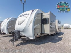 New 2017  Grand Design Reflection 315RLTS by Grand Design from Bish's RV Supercenter in Idaho Falls, ID