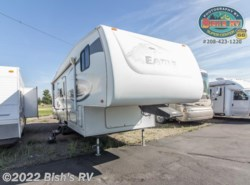 Used 2008  Jayco Eagle 30.5 by Jayco from Bish's RV Supercenter in Idaho Falls, ID