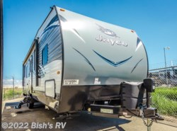 New 2016  Jayco Octane 272 by Jayco from Bish's RV Supercenter in Idaho Falls, ID