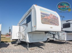 Used 2006  Nu-Wa Hitchhiker 29.5RL by Nu-Wa from Bish's RV Supercenter in Idaho Falls, ID