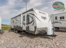 Used 2013 Keystone Hideout 26 RLS available in Idaho Falls, Idaho