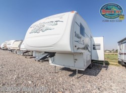 Used 2004  Forest River Wildcat 27RL by Forest River from Bish's RV Supercenter in Idaho Falls, ID
