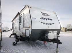 New 2016  Jayco Jay Flight SLX 265RLSW by Jayco from Bish's RV Supercenter in Idaho Falls, ID