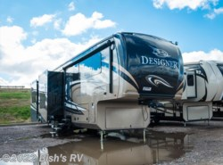 New 2016  Jayco Designer 39RE by Jayco from Bish's RV Supercenter in Idaho Falls, ID