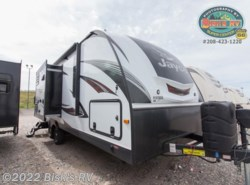 New 2017  Jayco White Hawk 24RDB by Jayco from Bish's RV Supercenter in Idaho Falls, ID