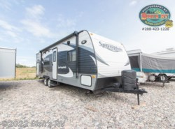 Used 2015  Keystone Springdale 260TB by Keystone from Bish's RV Supercenter in Idaho Falls, ID