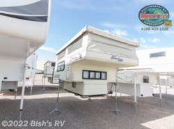 Used 1994  Shadow Cruiser  SHADOW CRUISER 8 by Shadow Cruiser from Bish's RV Supercenter in Idaho Falls, ID