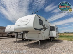 Used 2006  Keystone Cougar 290EFS by Keystone from Bish's RV Supercenter in Idaho Falls, ID