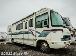 Used 1995  Thor  COLUMBUS 295 by Thor from Bish's RV Supercenter in Idaho Falls, ID