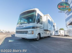 New 2017  Jayco Alante 31V by Jayco from Bish's RV Supercenter in Idaho Falls, ID