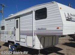 Used 1997  Kit Road Ranger 27DF by Kit from Bish's RV Supercenter in Idaho Falls, ID