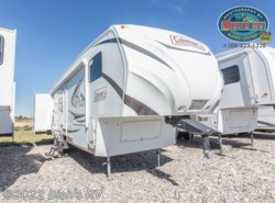 Used 2011  Dutchmen Coleman 320BS by Dutchmen from Bish's RV Supercenter in Idaho Falls, ID