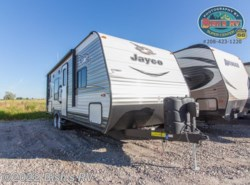 New 2017  Jayco Jay Flight 26BH ELITE by Jayco from Bish's RV Supercenter in Idaho Falls, ID