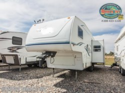 Used 2003  Keystone Cougar 28.5 by Keystone from Bish's RV Supercenter in Idaho Falls, ID