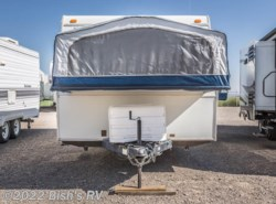 Used 2005  Jayco Jay Feather EXP 21J by Jayco from Bish's RV Supercenter in Idaho Falls, ID