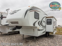 Used 2011 Keystone Cougar 278RKSWE available in Idaho Falls, Idaho