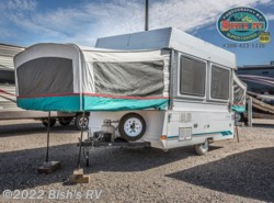 Used 1995  Fleetwood Coleman YOSEMITE by Fleetwood from Bish's RV Supercenter in Idaho Falls, ID