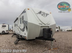 New 2017  Northwood Arctic Fox 25Y by Northwood from Bish's RV Supercenter in Idaho Falls, ID