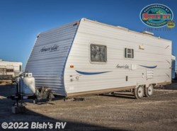 Used 2003  Gulf Stream Amerilite 19UD by Gulf Stream from Bish's RV Supercenter in Idaho Falls, ID