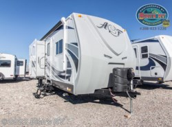 New 2017  Northwood Arctic Fox 28F by Northwood from Bish's RV Supercenter in Idaho Falls, ID