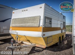 Used 1976  Kit Road Ranger 1850 by Kit from Bish's RV Supercenter in Idaho Falls, ID