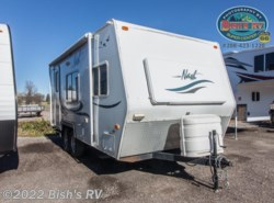 Used 2010  Northwood Nash 19B by Northwood from Bish's RV Supercenter in Idaho Falls, ID