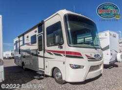 Used 2016  Jayco Precept 29UR