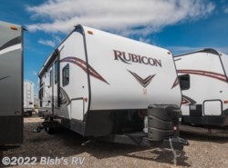 New 2016  Dutchmen Rubicon 2905 by Dutchmen from Bish's RV Supercenter in Idaho Falls, ID