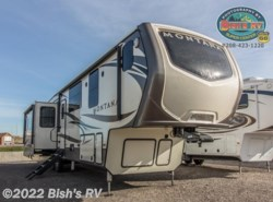 New 2017  Keystone Montana 3810MS by Keystone from Bish's RV Supercenter in Idaho Falls, ID