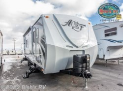 New 2017  Northwood Arctic Fox 25W by Northwood from Bish's RV Supercenter in Idaho Falls, ID