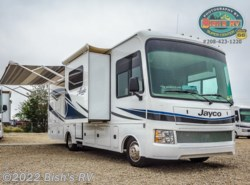 New 2017  Jayco Alante 31P by Jayco from Bish's RV Supercenter in Idaho Falls, ID