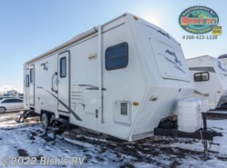 Used 2004  Northwood Arctic Fox 26X by Northwood from Bish's RV Supercenter in Idaho Falls, ID