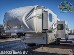 New 2017  Jayco Eagle HT 27.5RKDS by Jayco from Bish's RV Supercenter in Idaho Falls, ID