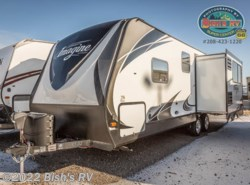 New 2017  Grand Design Imagine 2500RL by Grand Design from Bish's RV Supercenter in Idaho Falls, ID