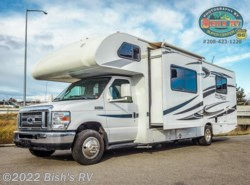 New 2017  Jayco Greyhawk 31FK by Jayco from Bish's RV Supercenter in Idaho Falls, ID