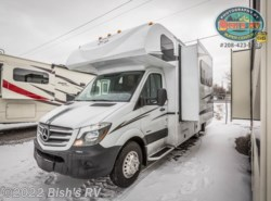 New 2017  Jayco Melbourne 24K by Jayco from Bish's RV Supercenter in Idaho Falls, ID