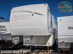 Used 2000  Gulf Stream Seahawk 33 FRB by Gulf Stream from Bish's RV Supercenter in Idaho Falls, ID