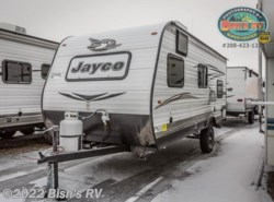 New 2017  Jayco Jay Flight SLX 174BH BAJA by Jayco from Bish's RV Supercenter in Idaho Falls, ID