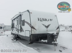 New 2017  Dutchmen Rubicon 2905 by Dutchmen from Bish's RV Supercenter in Idaho Falls, ID
